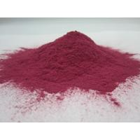China red beet root powders wholesale