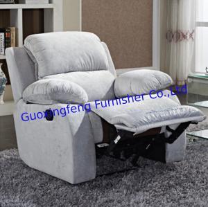 China ergonomic recliner recliner slipcovers recliner armchairs reclining armchair kids recliner wholesale
