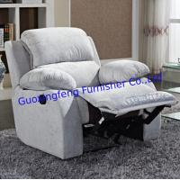 Buy cheap ergonomic recliner recliner slipcovers recliner armchairs reclining armchair kids recliner from wholesalers