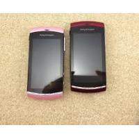 China branded mobile phones for Sony Ericsson 3G mobile phone 8MP GPS WiFi cell phone sony music wholesale