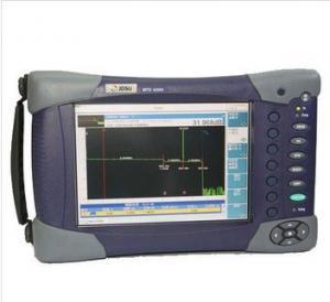 China JDSU OTDR MTS-6000 wholesale