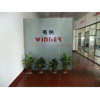 Winner Ball Valves Co., Ltd.