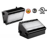 China UL , DLC , CUL ,SAA ,100W Led Wall Pack Lights Fixture With 5 Year Wrty wholesale