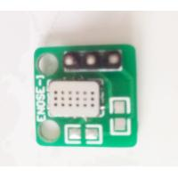 China Free shipping SGX (formerly E2V) MEMS air quality gas sensor VOC MiCS-5524 grade module wholesale