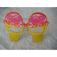 Party Glasses 47