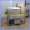 Buy cheap dried apricots washing machine, dates washing machine,fruit washing machine from wholesalers