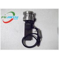 China SMT Machine Parts FUJI CP7 CAMERA ADCGP8010 Black Materials Standard Size wholesale