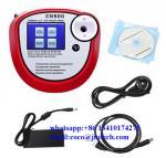 China CN900 Auto Key Programmer Auto transponder chip key copy,New CN900  key copy machine,New A wholesale
