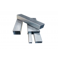China 15mm Thickness Galvanized Steel Pipe wholesale