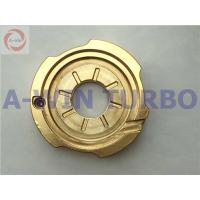 China TZ4 ABB Copper Turbocharger Thrust Bearing aftermarket Turbo charger Spare Parts wholesale