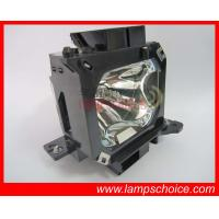 Quality projector lamp EPSON ELPLP22 for sale