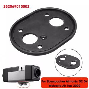 China Rubber Pad Diesel Parking Heater Kits For Eberspacher Airtronic D2 D4 Webasto Air Top 2000/S/ST wholesale
