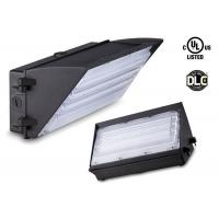 China Lighting Angle 60*90° 5000 LM LED Wall Pack Lights for Railway Station wholesale