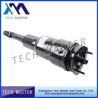 China Original Air Shock Absorber for Lexus LS460 Left Front Air Suspension 48010-50240 wholesale
