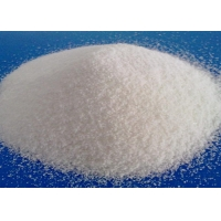 China Powdered Citric Acid Anhydrous CAS 77-92-7 For Beverage Industry wholesale