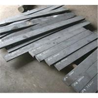 China 17-4PH flat bar wholesale