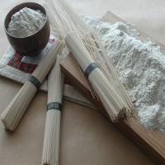 China Organic Whole Wheat Noodle wholesale