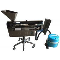 China High Speed Hard Capsule Polishing And Sorting Machine With Rejection Function wholesale