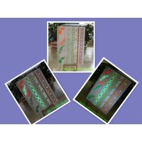 China Personalized Neon Temporary Tattoos Stickers Bachelorette Party Removable wholesale