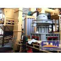 China Biomass Briquetting Machine Manufacturers/Wood Biomass Briquette Machine wholesale