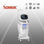 China Health IPL RF E-Light Laser Hair Removal Skin rejuvenation For Home wholesale