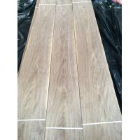 Walnut Veneer: Flat Cut American Black Walnut Veneer Sheets