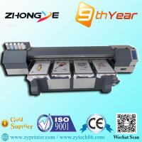 T shirt printer with 4 pcs of plate