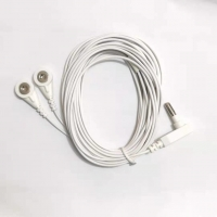 Buy cheap earthing cord grounding cord for earthing products from wholesalers