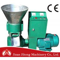 China Grass Pellet Machine on sale