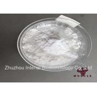 China Oxandrolone / Anavar / Oxanabol Powder CAS 53-39-4 Positive Bodybuilding for Gain Muscle wholesale