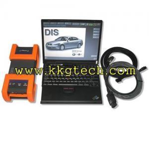 BMW OPS Diagnostic Tool 2009