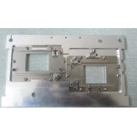 Quality A - Starjet Double Side Printer Spare Parts Used In Epson Dx7 & Dx5 Print Head for sale
