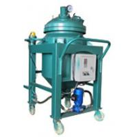 Buy cheap mold manufacturer mixing machine vacuum pressure gelation (apg) equipment thin from wholesalers