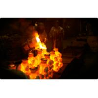 Buy cheap Casting from wholesalers