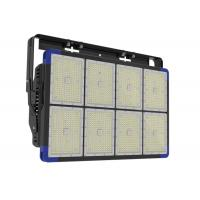 Buy cheap 1440W LED Module basketball Floodlight waterproof IP66 5 years warranty Meanwell from wholesalers