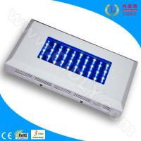 China 60W LED Aquarium Light for Coral Reef wholesale
