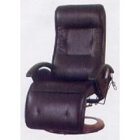 China Leisure Massage Chair (U-826) wholesale