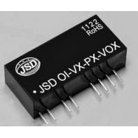 China DC voltage/current signal isolation amplifier module wholesale