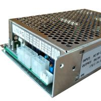 China High Efficiency Multiple Output Power Supply For Stepper Motor / Amplifying Circuit wholesale