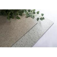 Buy cheap Speckled Matt Surface Glazed Ceramic Tile Flooring 600x600mm Salt And Peper from wholesalers