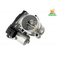 China S60 1.6L (2007-) 1751015 Auto Throttle Body For Ford Focus Mondeo Volvo wholesale