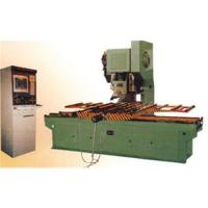 China Hole-pounding mesh machine  /perforated metal mesh machine,Welded wire mesh machine wholesale