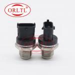 China 0281002841 0281006365 Vacuum Pressure Sensor 0281002903 Truck Vehicle Speed Sensor 0281006364 0445226026 For Bosch wholesale