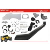 China Snorkel for Jeep Grand Cherokee WJ 99-04 wholesale