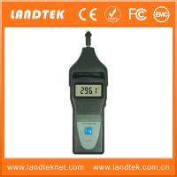 China Photo/Contact Tachometer DT-2858 wholesale