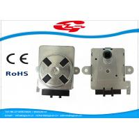China Water Resistance Synchron Electric Motors 1 Phase With CW / CCW Rotation wholesale