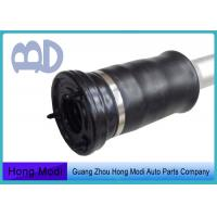 China 2203205013 Rear Air Suspension Springs W220 Automotive Air Shocks wholesale