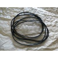 China Mitsuboshi MBL Rubber Timing belt DS5M 710 wholesale