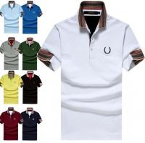 Quality t shirt man,men clothing,v neck,polo tommy,brand tshirt,adventure time,cartoon for sale