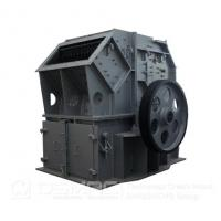 China 2012 New Design for Limestone Cone Crusher From Sentai, Gongyi wholesale